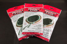 Protect A Pan™ - 3 Pack (Black)