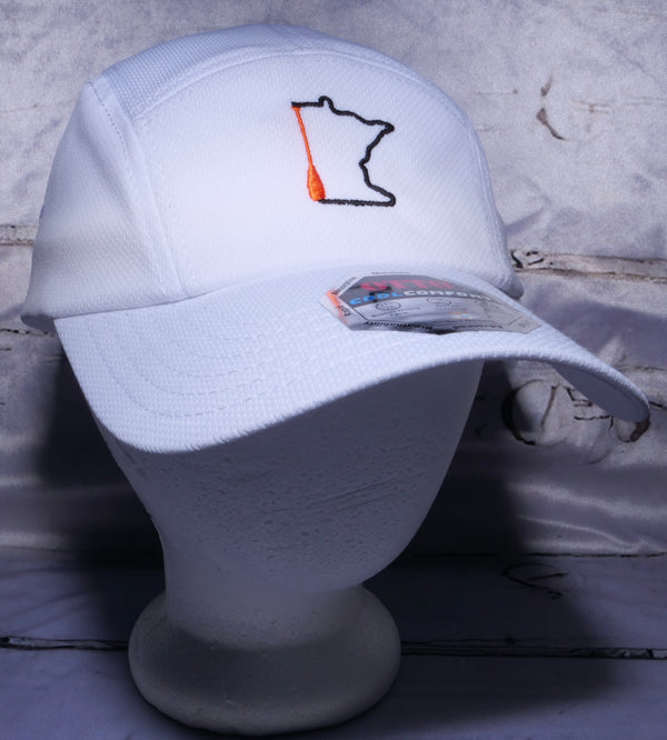 MN Paddle - Camp Hat
