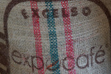 Colombia Excelso coffee
