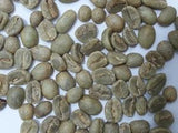 Mexican SHG EP - Unroasted
