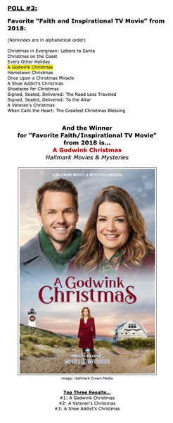 Shoelaces For Christmas.Godwink Christmas Stories