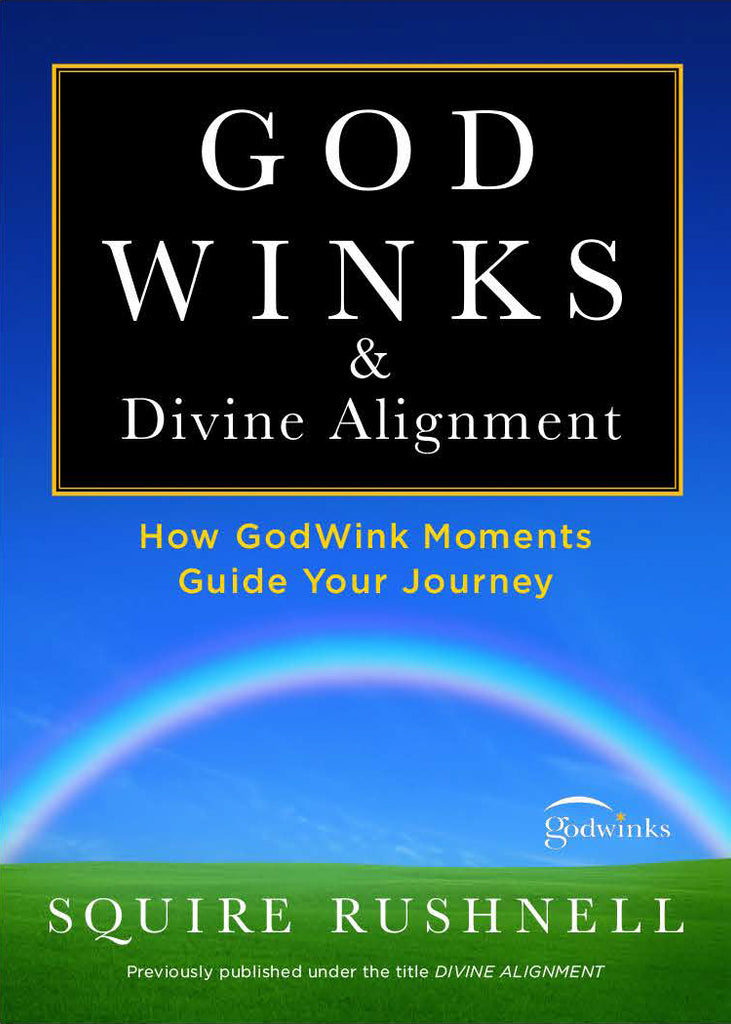 Godwinks & Divine Alignment (PB-2)