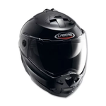Casco para Moto Abatible Caberg Duke Smart Negro