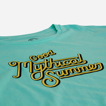 Good Mythical Summer Tee (Unisex)