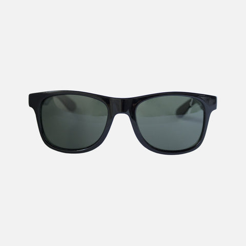 Mythical Signature Sunglasses (Black)