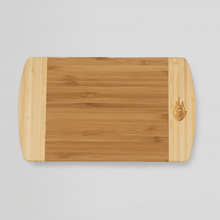 Good Mythical Morning Cutting Board
