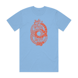 Mythical Society Logo Tee (GMM Throwback Edition)