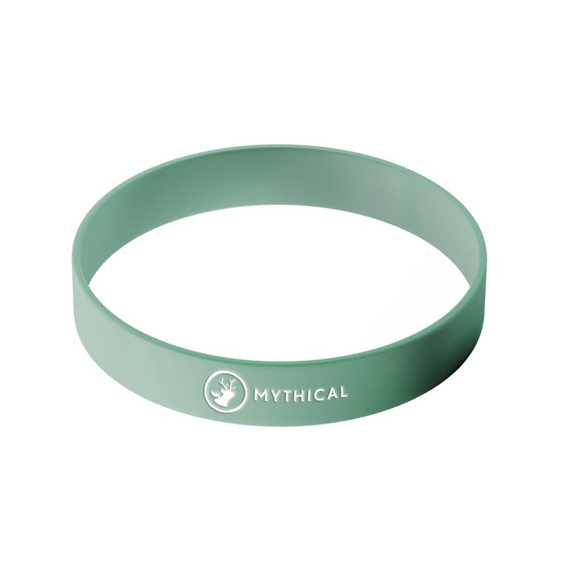 Mythical Wristband