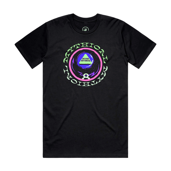 Outlook Mythical Tee