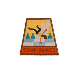Rhett & Link's Mythical Merit Badges