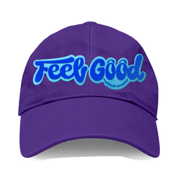 Feel Good Mythical Morning Hat