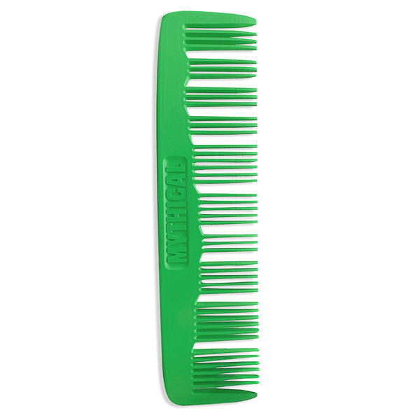 Musical Comb