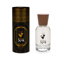 Mythical No. 9 Fragrance