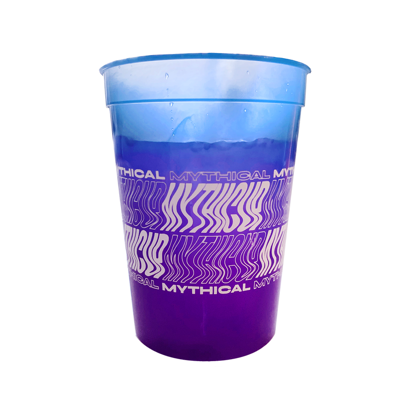 Color-Changing Mythicup (4-Pack)