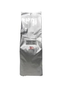 Hojicha Powder-First Picked (1Kg/bag) - NIPPON CHA