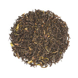Satsuma Koucha 薩摩 紅茶(Organic Japanese Black Tea) - NIPPON CHA