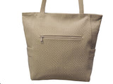 tote-purse-leather-crocodile-italian-leather