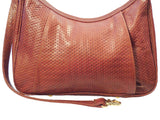 conceal-carry-Leather-Snakeskin-Handbag