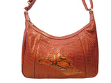 Leather-Snakeskin-Handbag-conceal-carry