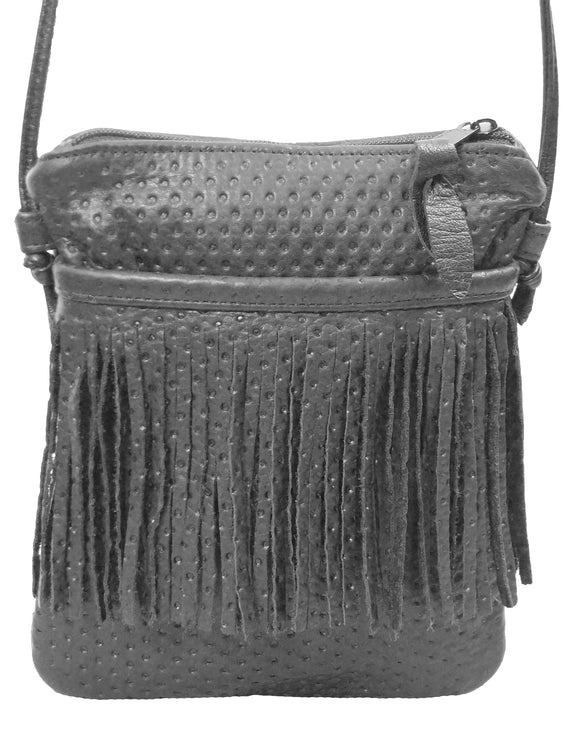 leather-handbag-purse-fringe-cross-body