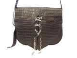 handbag-crocodile-skin-crocodile-skin-purse