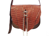 handbag-crocodile-skin-crocodile-skin-purse-cross-body