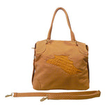 Italian-Leather-Handbag-Crocodile-Detailing