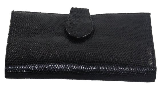 Lizard Skin Wallets - On Sale