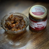 All Natural Dates Pickle - Set of 2