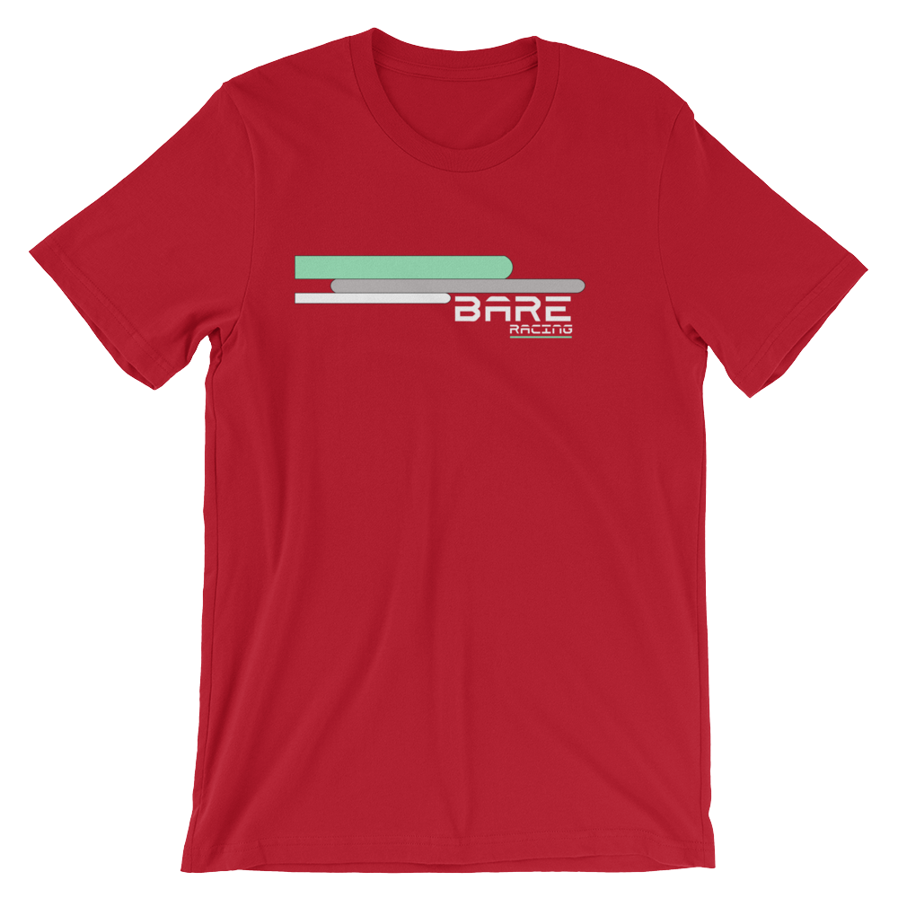 Bare Racing T