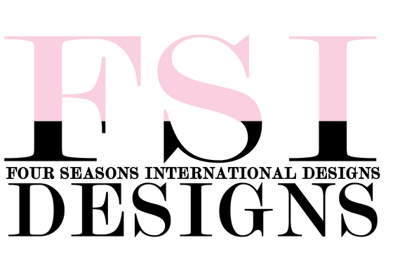 Four Seasons International Designs