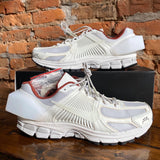 Nike Zoom Vomero 5 A Cold Wall Sail Size 10.5