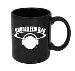 Chosen Few Coffee Mug