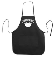 Chosen Few Apron