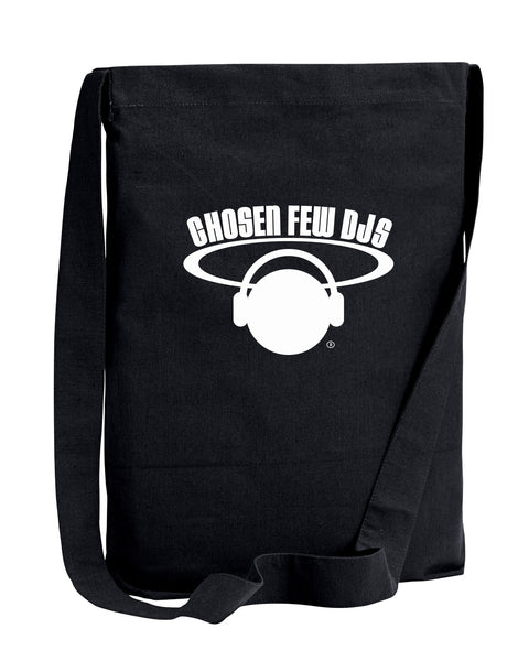 Chosen Few Sling Tote
