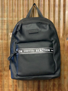 Kenneth Cole Exposed Backpack