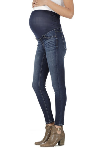 Maternity Jeans by Kan Can