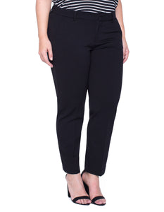 Liverpool Kelsey Trouser (black)