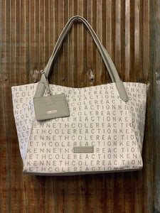 Kenneth Cole Timeless Tote