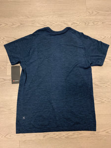Lululemon Men's Tops