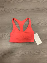 Lululemon Break Free Bra