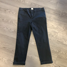 Ecru Ladies Pants