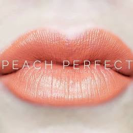 Lipsense Peach Perfect