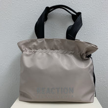 Kenneth Cole Breezy Tote