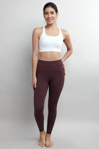 Savvi SSkin Leggings