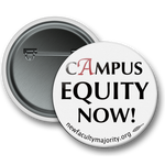 "2 1/4"" Campus Equity Button Old/New Combo"