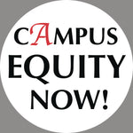 "2"" Campus Equity Round Sticker Old/New Combo (Pack of 20 - 10 Each)"