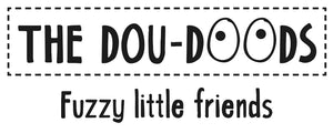 The Dou-Doods Ltd