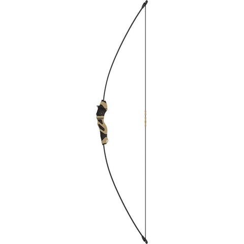 Barnett Wildhawk Youth Bow Mossy Oak Break Up