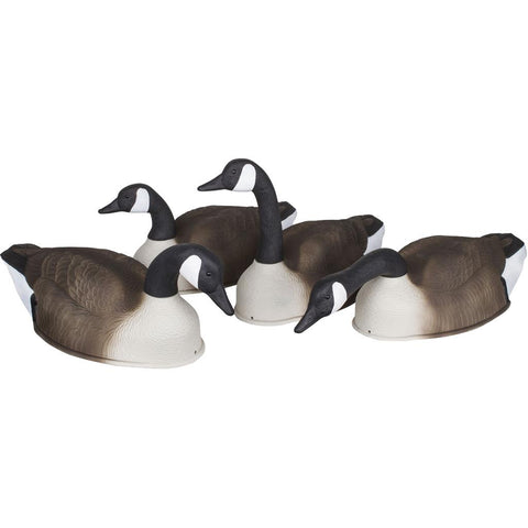 Flambeau Shell Pack Canada Goose Decoy 4 Pk.